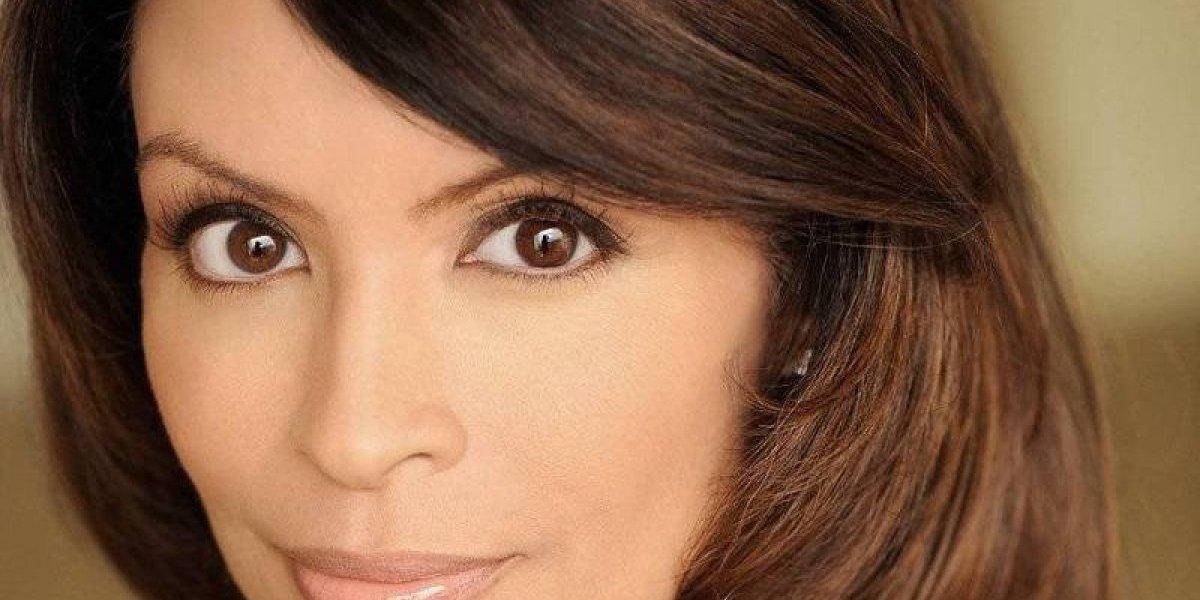 Vanessa Márquez, actriz de la serie ER, fue abatida por la policía en California