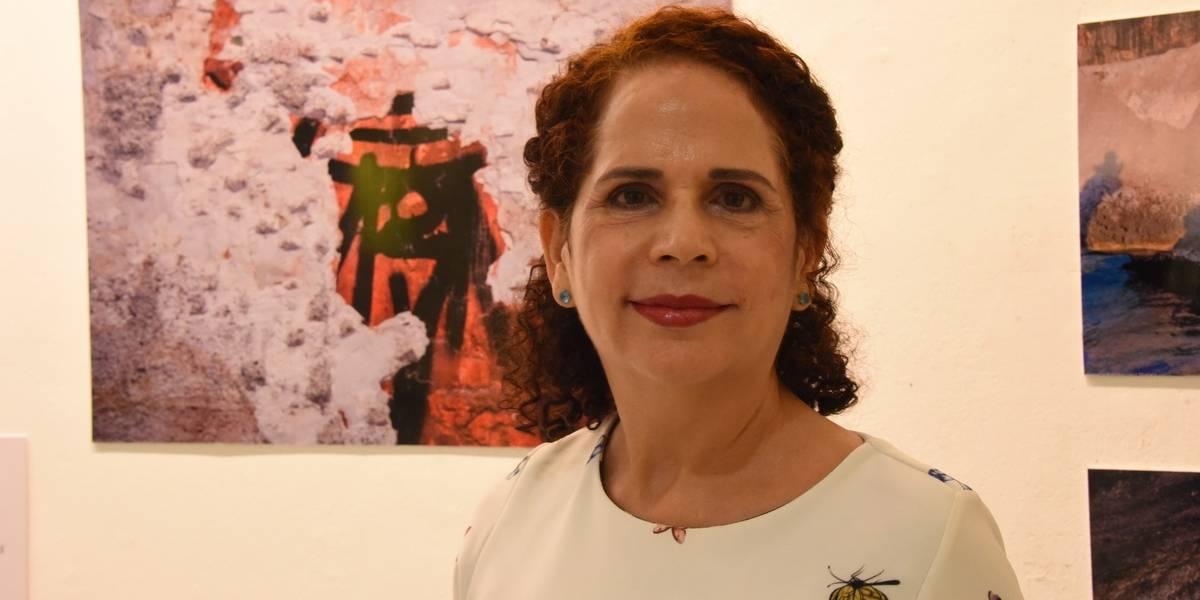 """Exposición fotográfica """"Singular&Plural"""" de Ángela Hernández en Galería Bellas Artes"""
