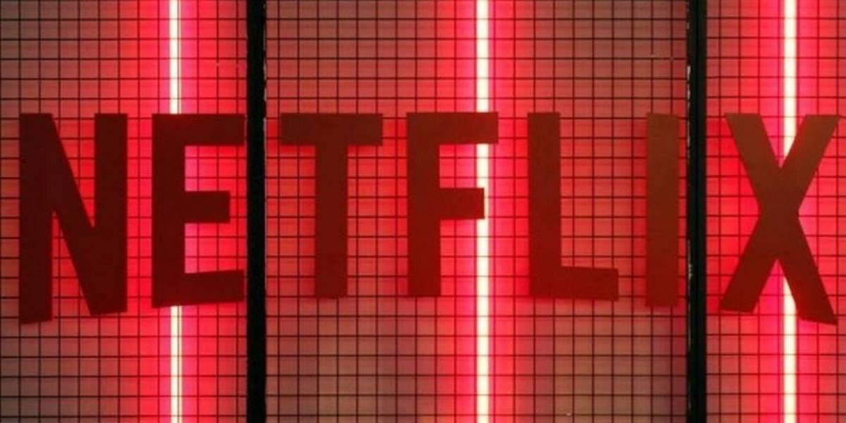 Netflix ya pasará comerciales... pero así puedes desactivarlos