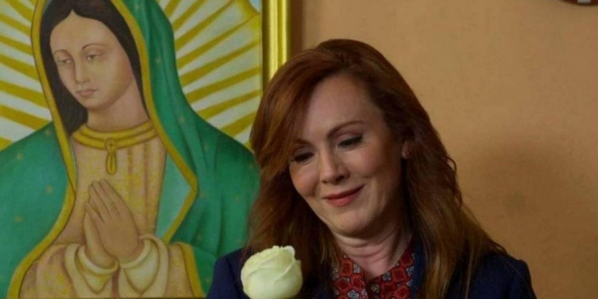 ¡No creerá los sueldos que ganan los actores de la Rosa de Guadalupe!