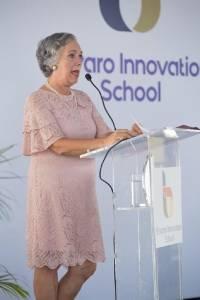 Elsa Brito de Domínguez