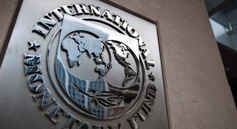 México crecerá 2.3% en 2018 y 2.7% del Producto Interno Bruto en 2019, reportó el Fondo Monetario Internacionacional (FMI) / Getty Images