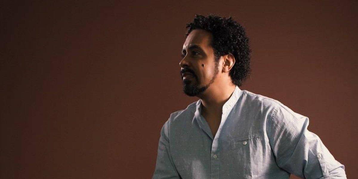 Helton De Jesús con pasos firmes en la producción musical