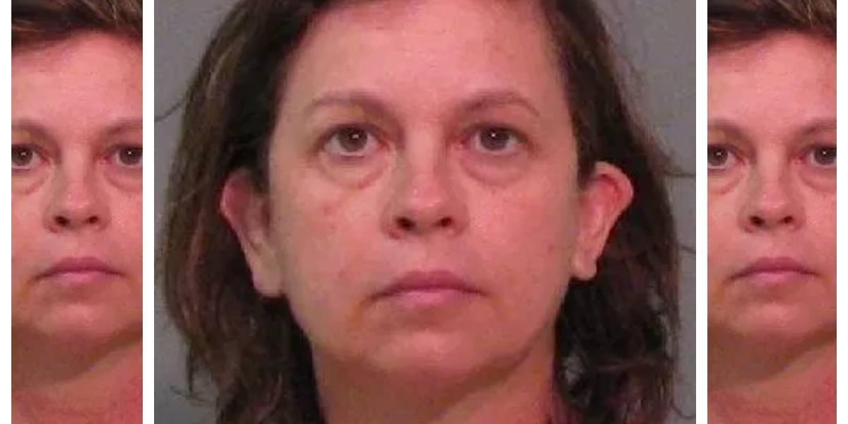 ¿Fue una venganza?: mató a su esposo envenenándolo con gotas para los ojos