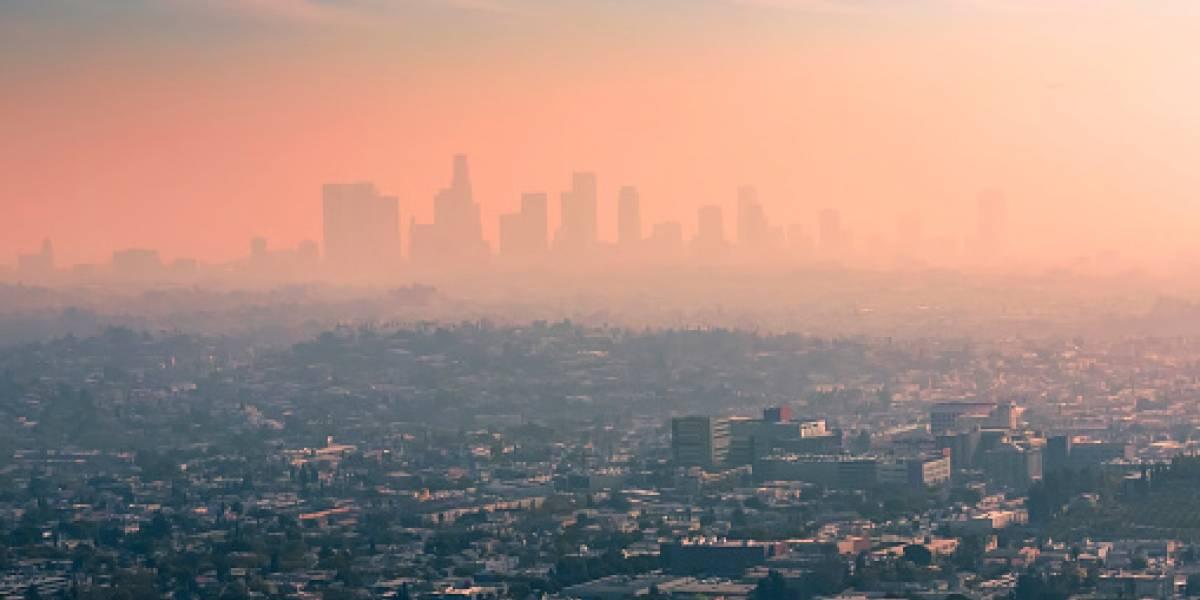 Calentamiento global alcanzará 'punto sin retorno' en 2100