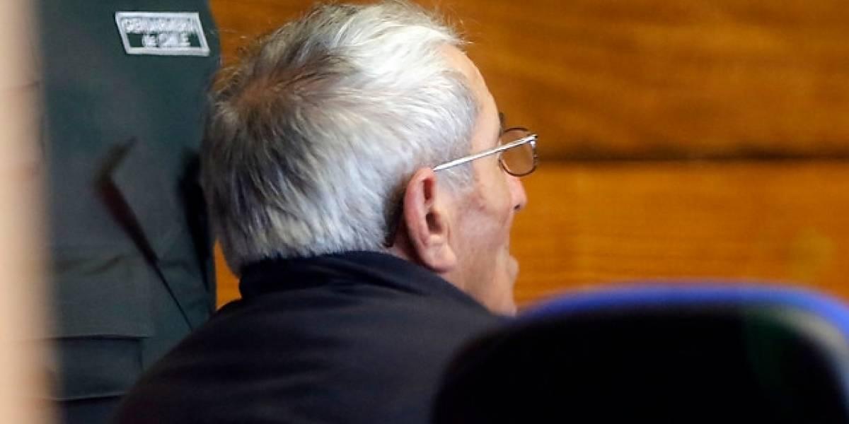 Revelan que mujer asesinada en Coronel fue descuartizada viva: suspenden audiencia ante posible trastorno delirante paranoide de acusado