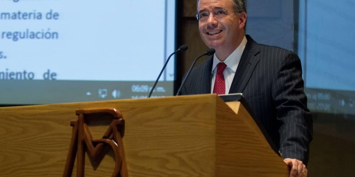 Corrupción, impunidad e inseguridad ponen en peligro a la economía: IP