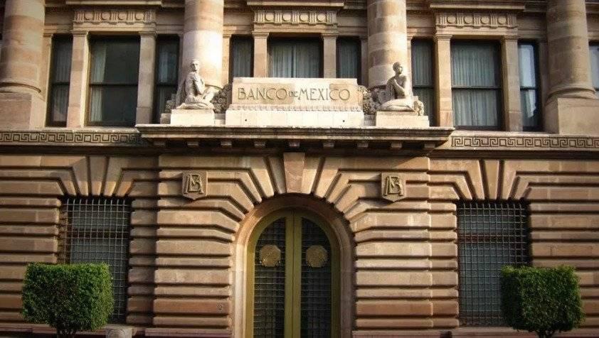 La tasa de interés del Banxico cerrará este año en 7.75%, pronostican los analistas / Cuartoscuro
