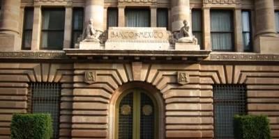 Banxico-fachada