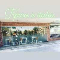 Típico Italia