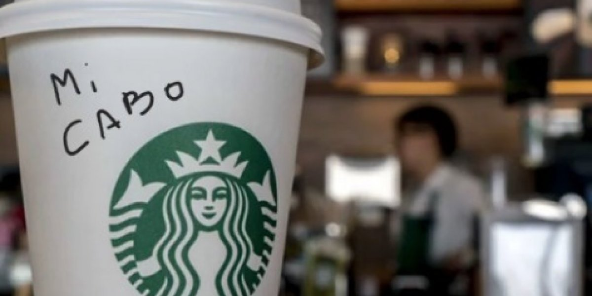 Carabineros lanzó plan para tomarse un café con la ciudadanía