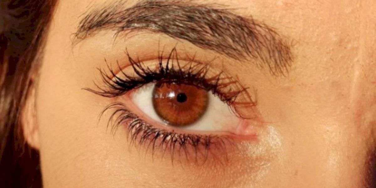 ¿Puedo contagiarme de coronavirus por los ojos o los oídos?