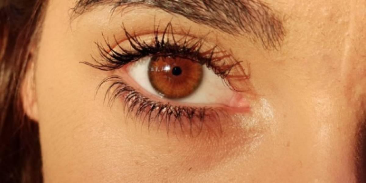 """La """"prueba"""" que demuestra que los ojos de color café son mucho mejores y más lindos que los azules o verdes"""