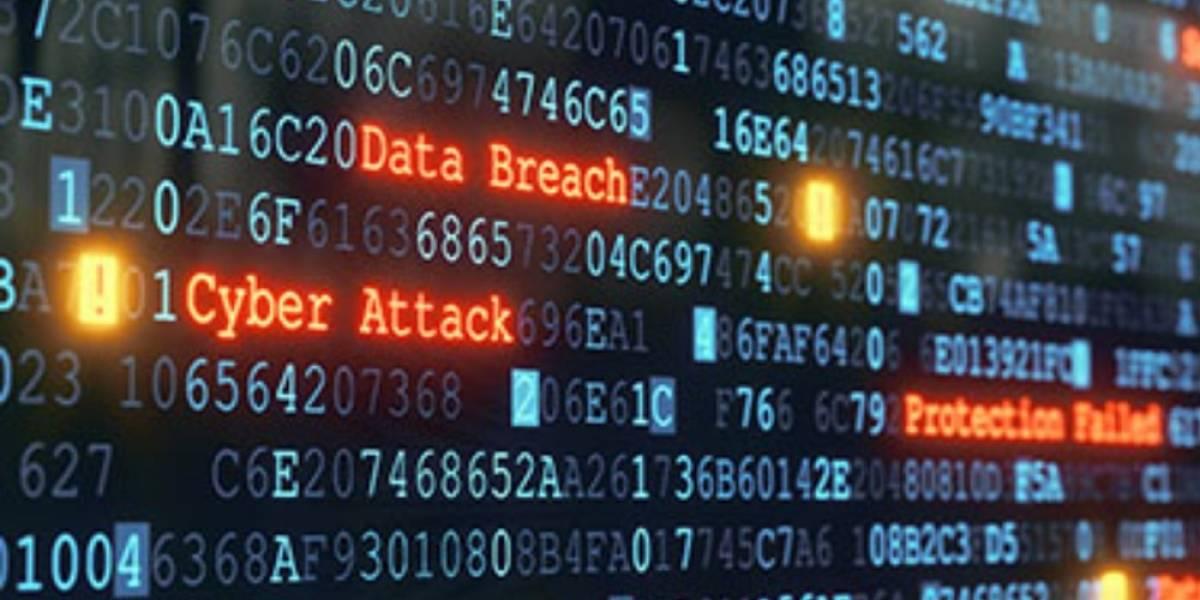 Google se une con Microsoft e Intel para formar agrupación de protección de datos