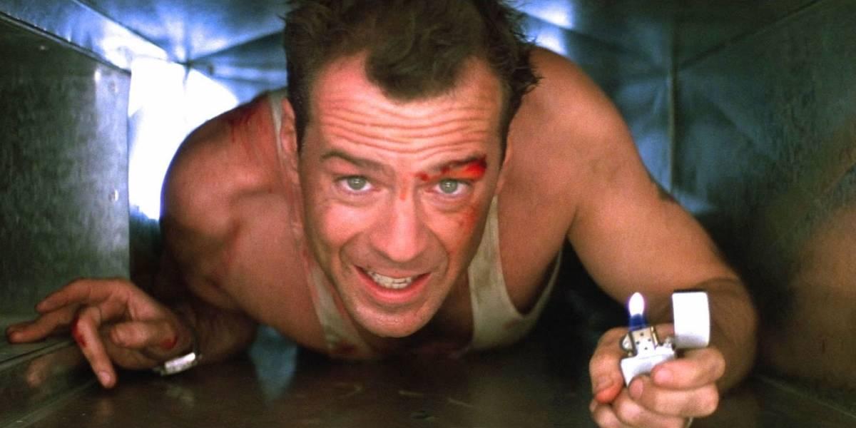 Duro de Matar 6: sequência com Bruce Willis ganha título oficial; confira