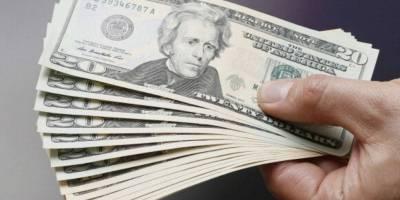 Dólares-tipo-de-cambio