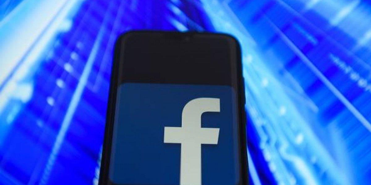 Facebook Messenger también permitirá borrar mensajes enviados