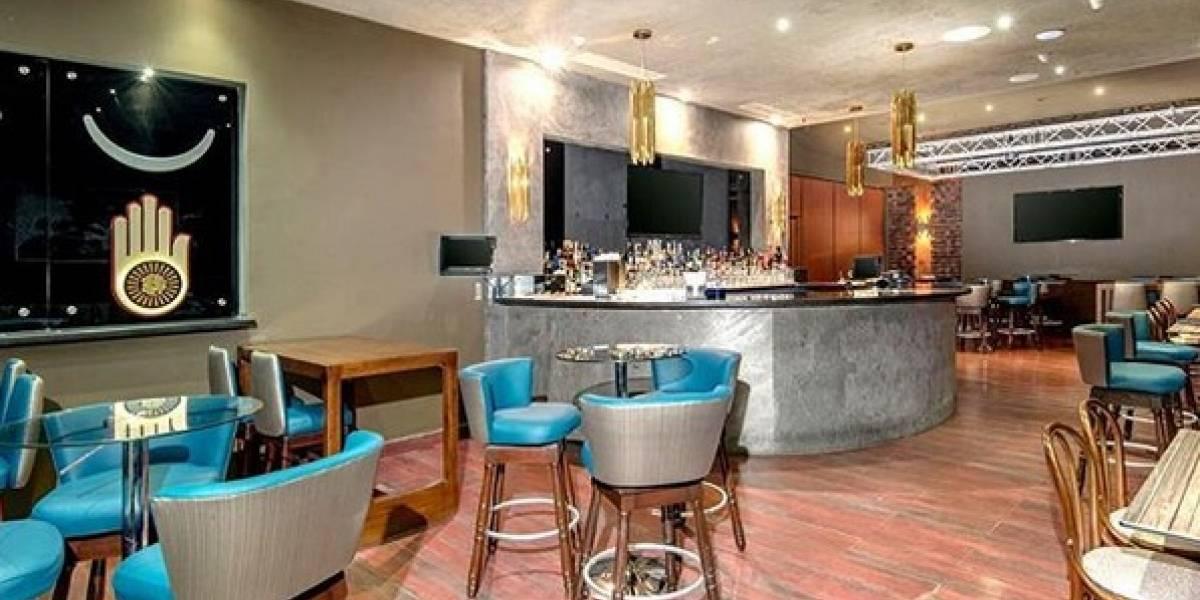 Lungomare Bar & Grill muestra su propuesta gastronómica