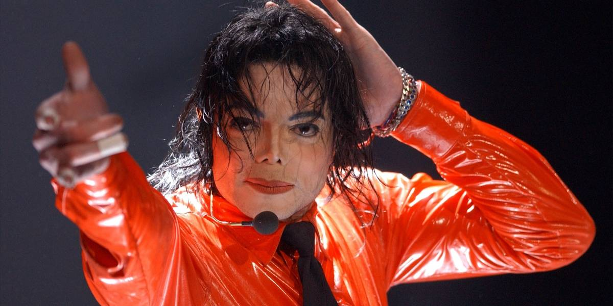 Box especial do Michael Jackson já está disponível para pré-venda