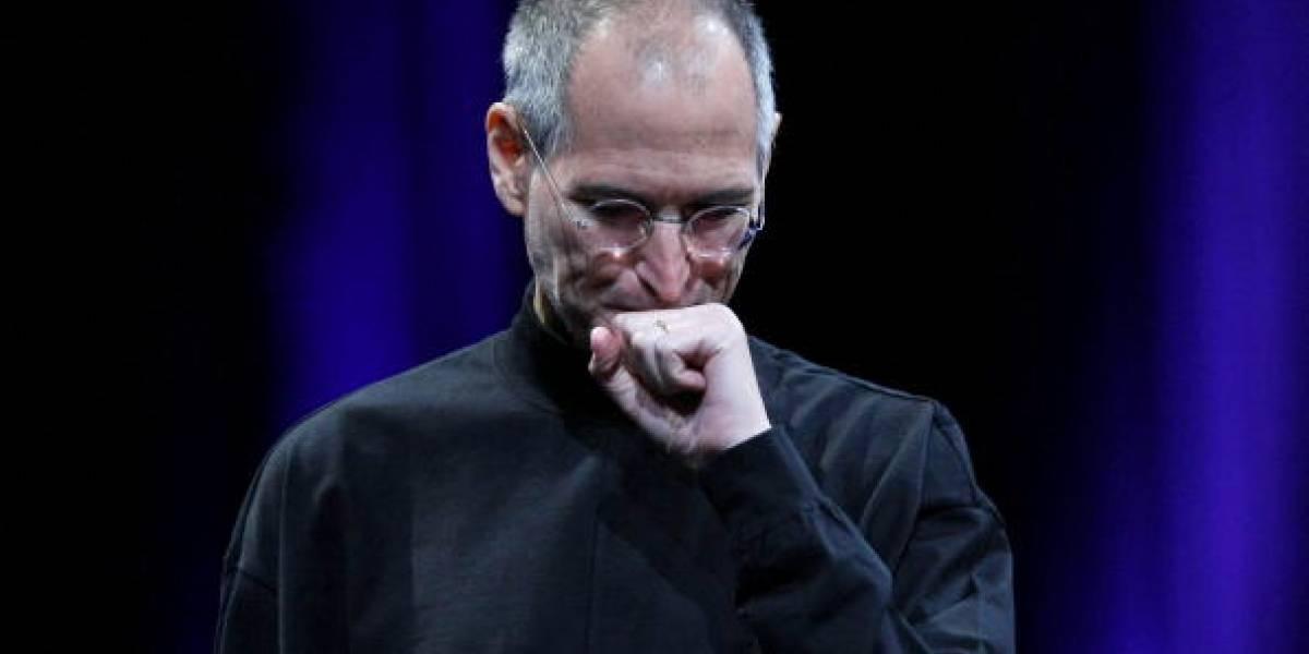 Hija de Steve Jobs reveló los perversos secretos sexuales de su padre