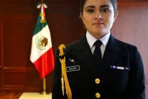 Gloria Carolina