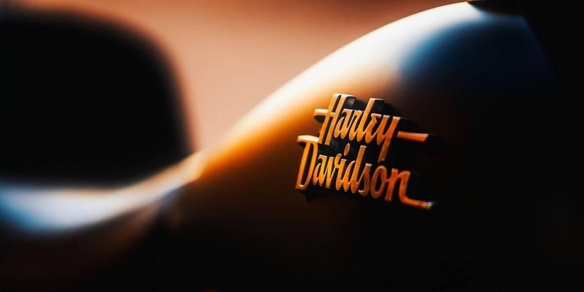 Los 115 años de Harley-Davidson dejan ver el futuro eléctrico