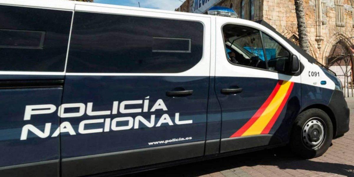 Detienen en España miembros de la banda latina Dominican Don't Play