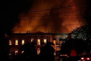 incendiomuseodebrasil-33df45bf4b1ca1f5ee2f1824ca14d510.jpg