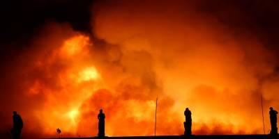 incendiomuseoderio-0eeecccea998bb56121f314f8cc8eb70.jpg