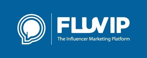 Influencer Marketing Fluvip