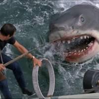'Tubarão' (1975), de Steven Spielberg