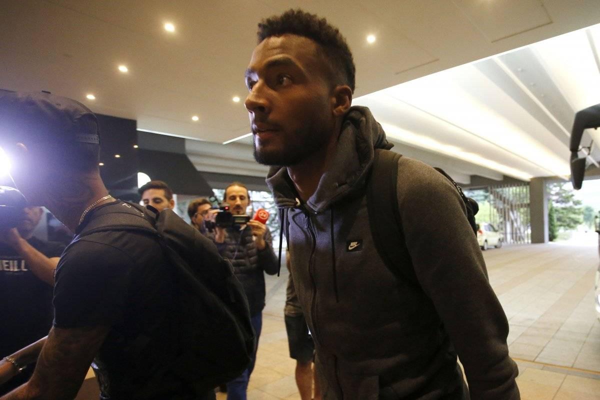 El Barça confía en esquivar con Arturo Vidal otro caso Dembélé
