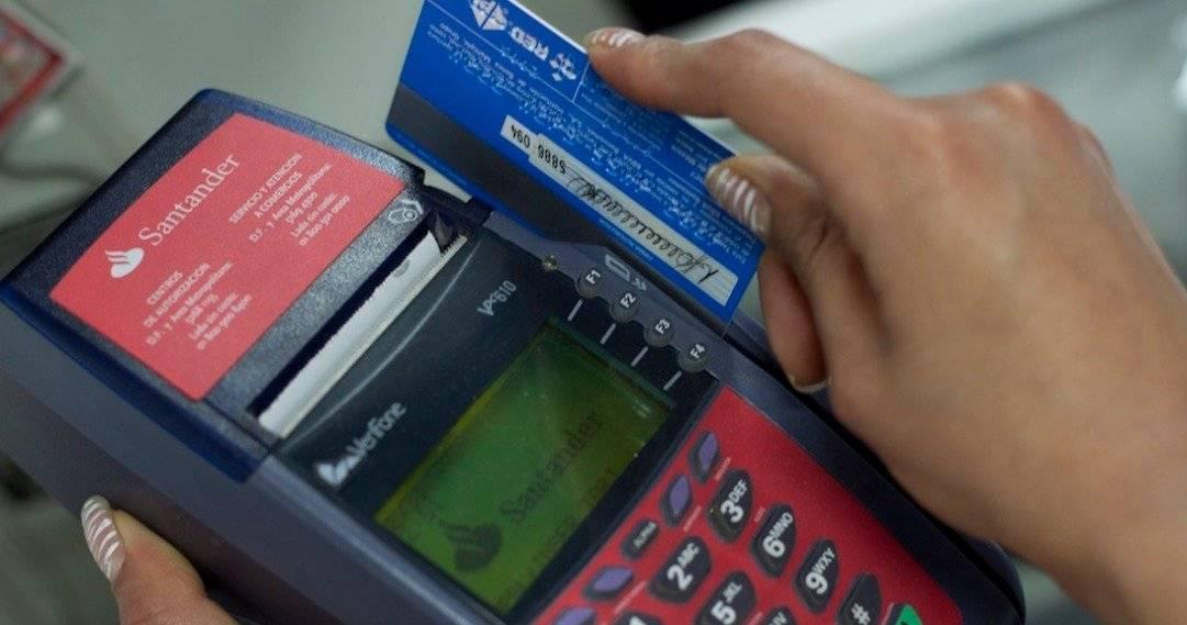 El 90% de los millennials mexicanos está endeudado y con fugas de dinero, reportó la consultoría ADULTING / Cuartoscuro