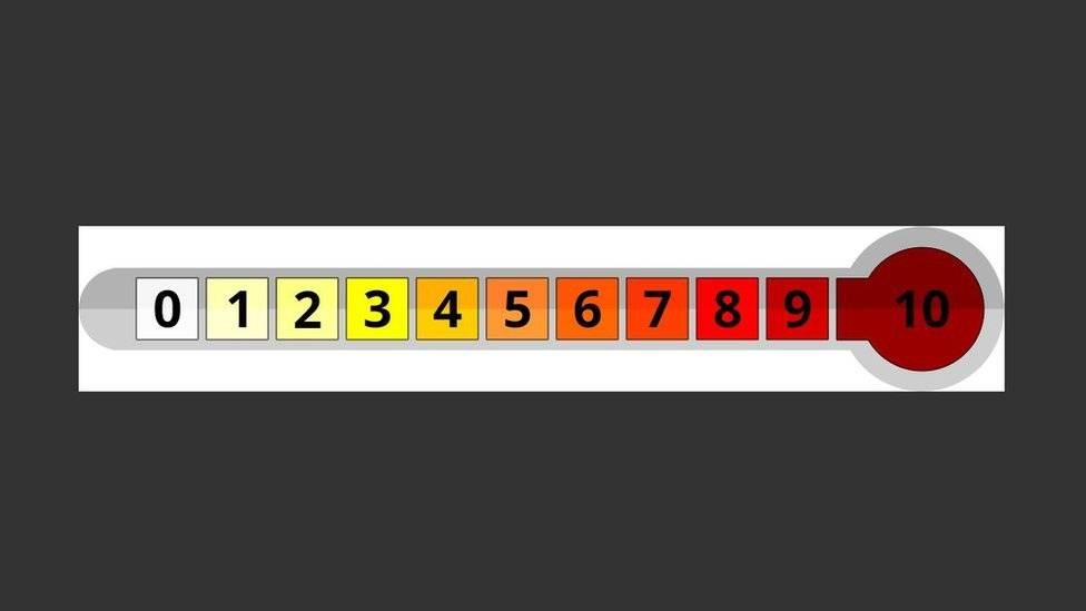 103285088be231e06f3e648e2967982effb1f7168-7b9bbfa1639584b5cdaf417129ff431b.jpg