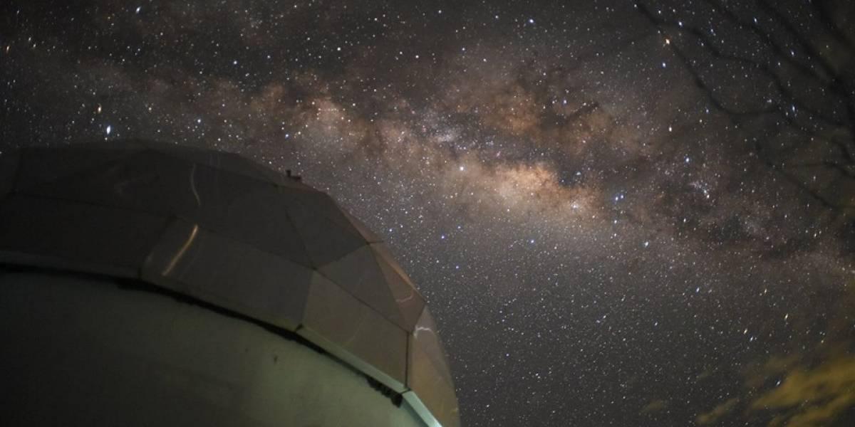 El Desierto de la Tatacoa, el primer territorio colombiano que podría recibir una certificación internacional de observación astronómica