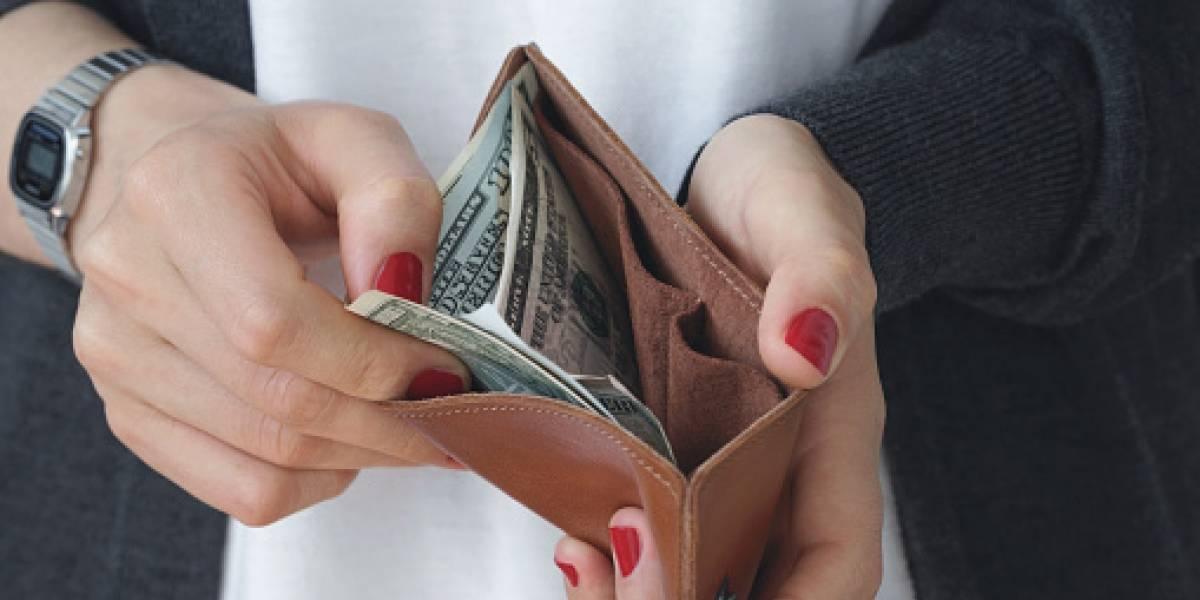 ¿Cómo refinanciar tus deudas según la Ley de Fomento Productivo?