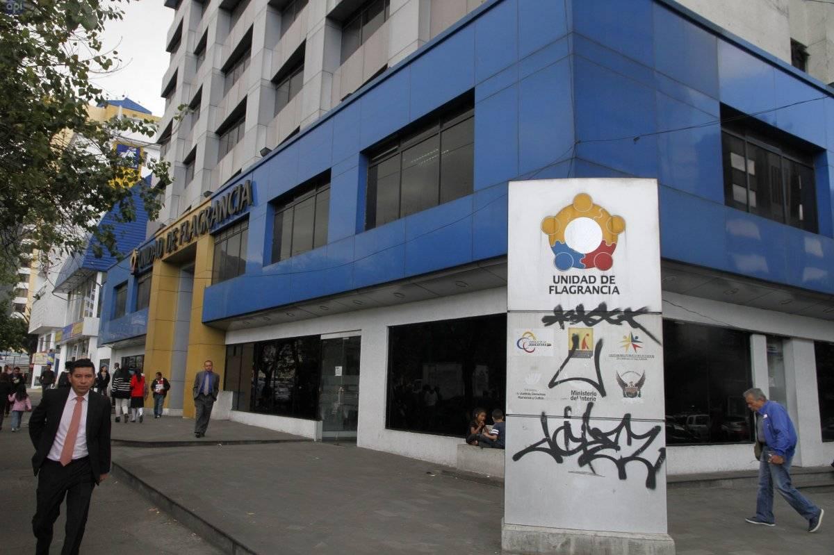 Hermana de Froilán Jiménez revela contundente declaración de uno de los militares sospechosos API