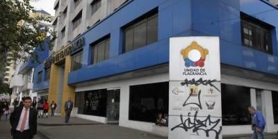 Hermana de Froilán Jiménez revela contundente declaración de uno de los militares sospechosos