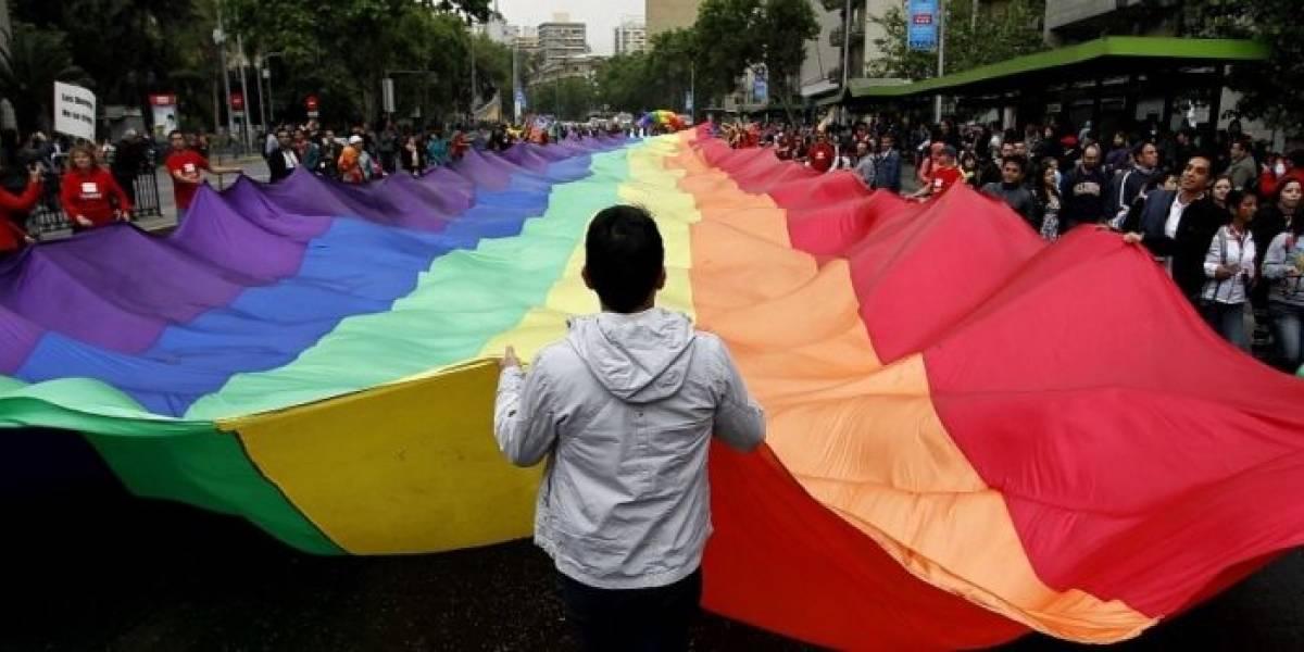 Ley de identidad de género: Más de 2.200 personas cambiaron de nombre y sexo legal