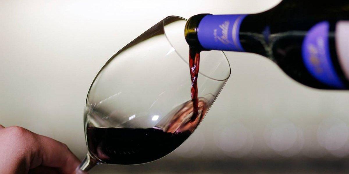 Exportaciones de vino retoman el impulso de la mano de los más caros