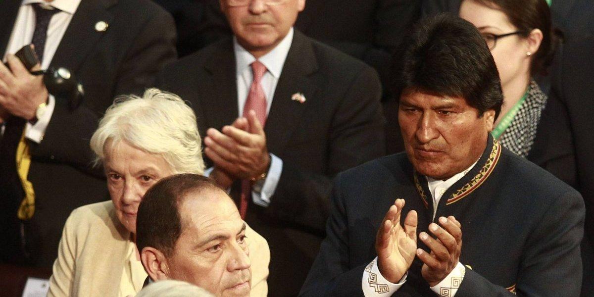 Chile golpea la mesa: canciller Ampuero confirma suspensión de reunión con Bolivia tras contrademanda por el Río Silala