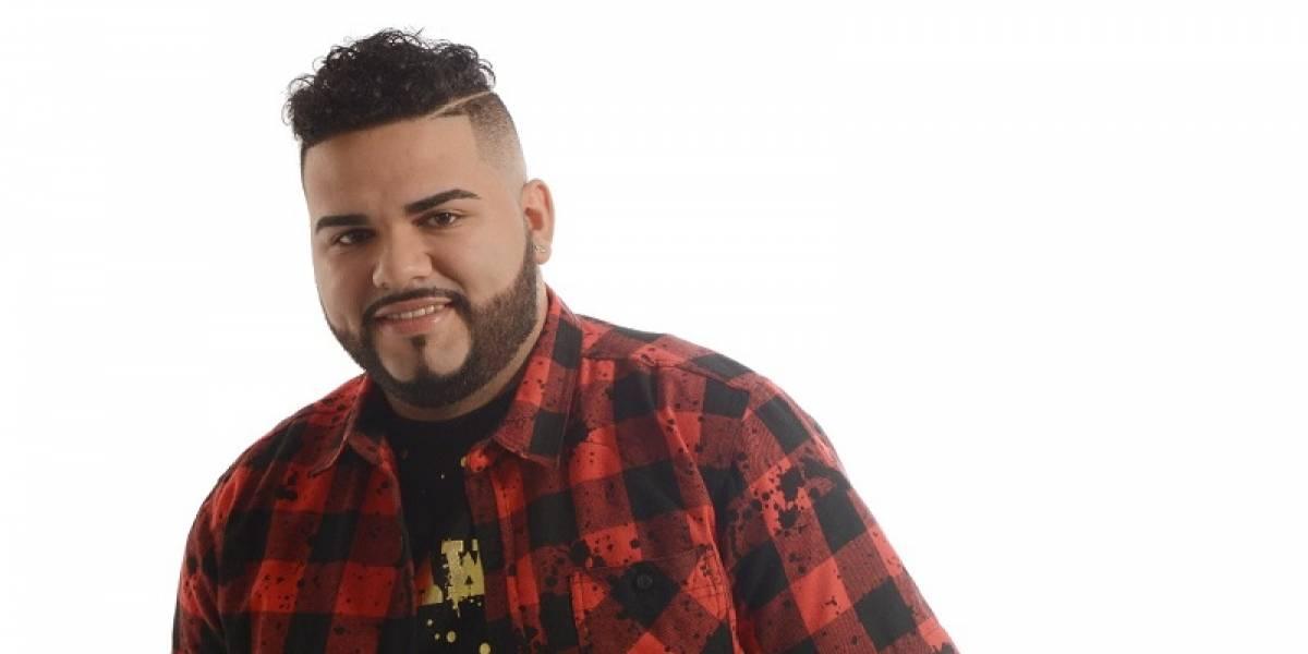 """Randy """"Tu Chulito"""",  se radica en el país para conquistar el público dominicano"""