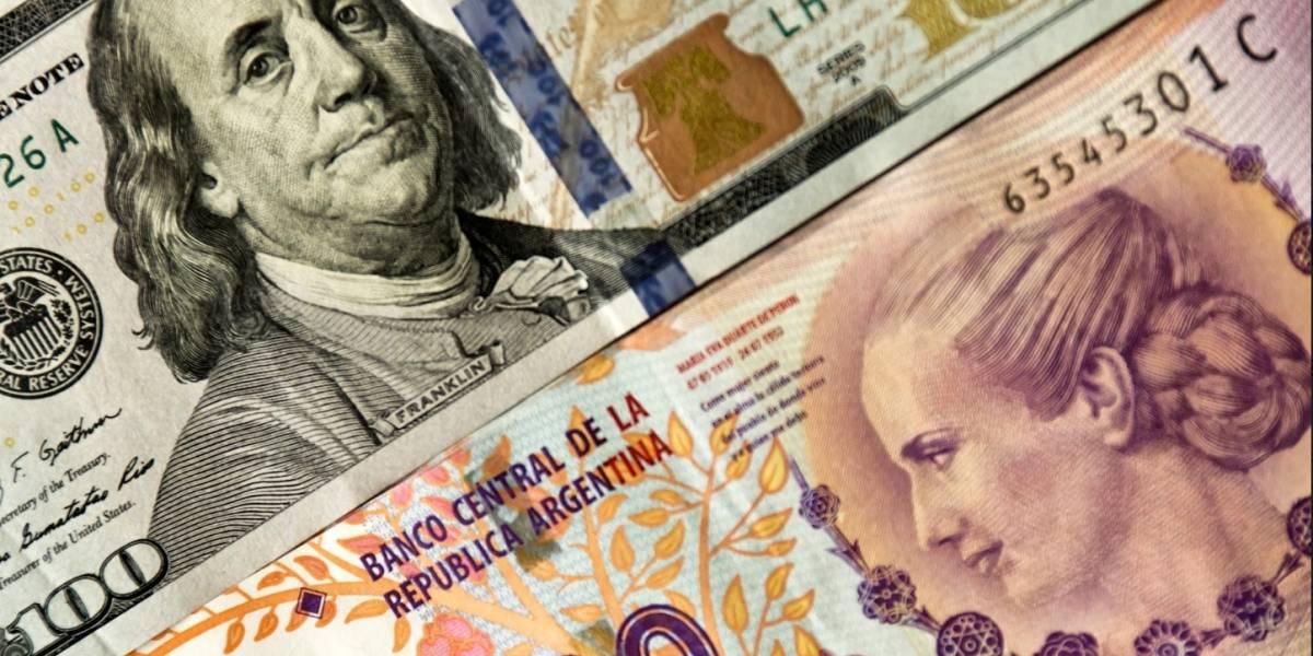 """Las causas de la crisis en Argentina son """"las mismas de siempre"""": analista"""