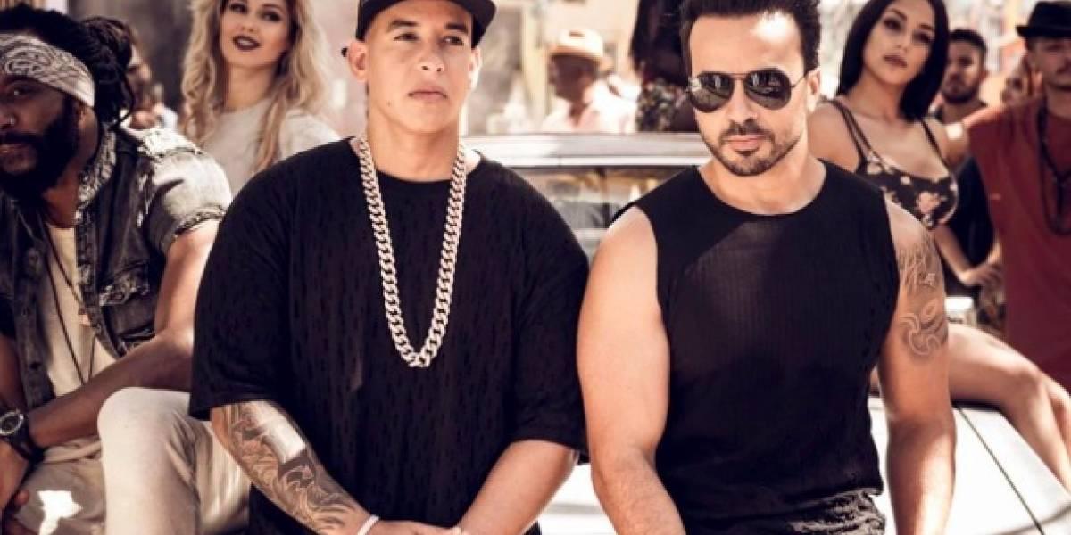 En un estado de México, el reggaetón quedará prohibido durante los festejos patrios
