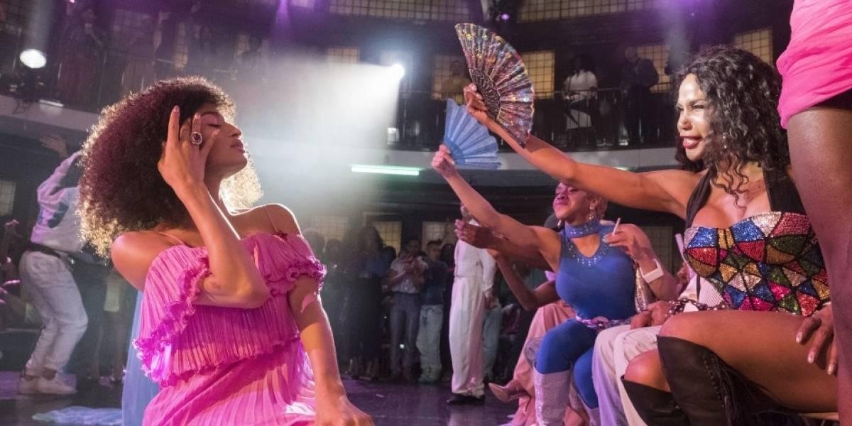 'Pose', la nueva serie de FOX que tendrá el mayor elenco LGBTQ de la historia