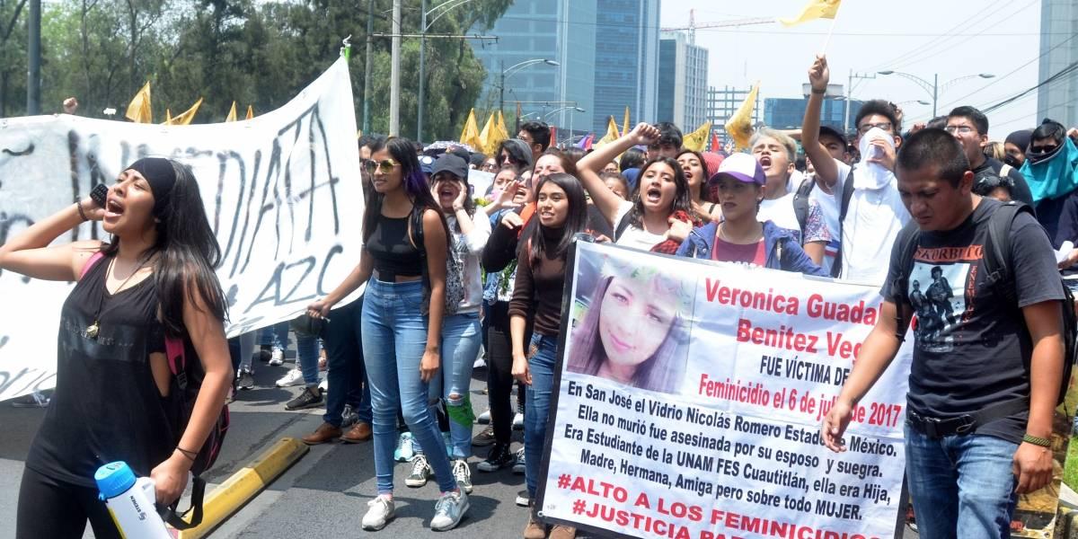 Las claves para entender el conflicto estudiantil de la UNAM