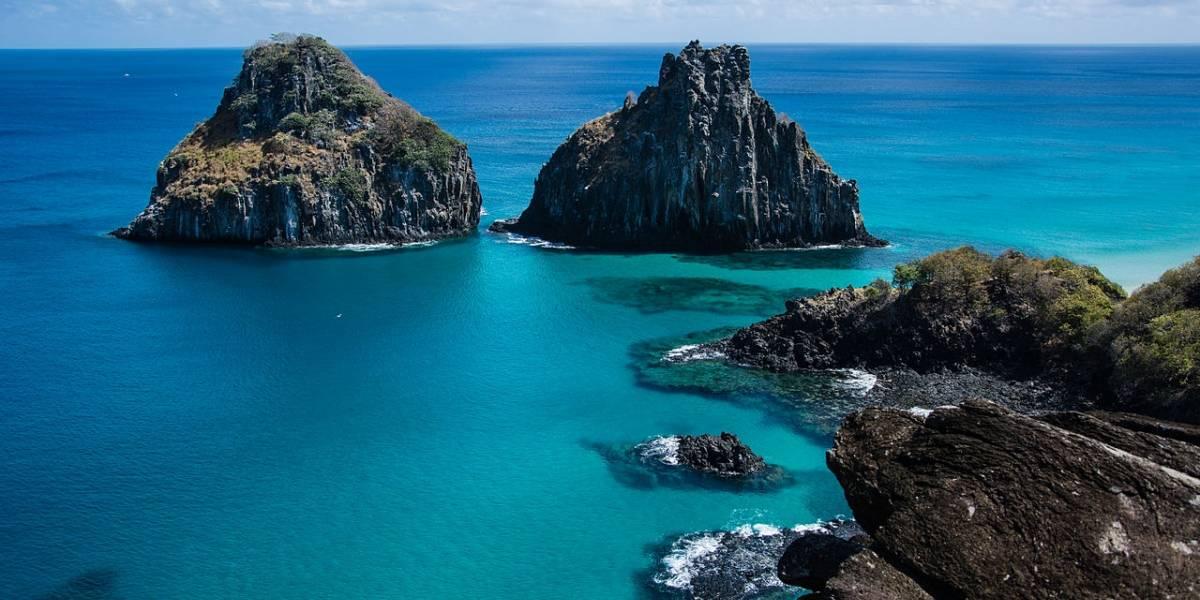 Arquipélago Fernando de Noronha terá eleição unificada pela 1ª vez