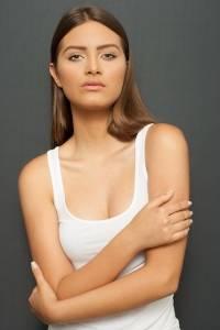 Nueva Miss Earth Puerto Rico