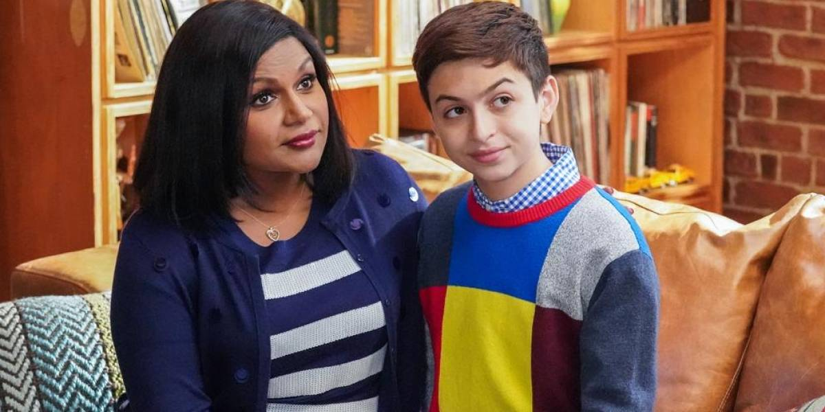 Actor de Disney y Netflix se declara mujer transgénero