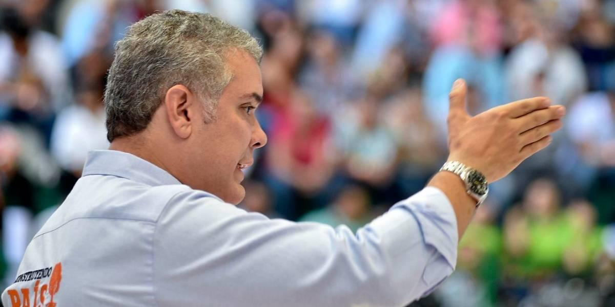 Gobierno, preocupado por contradicciones de Eln sobre secuestrados